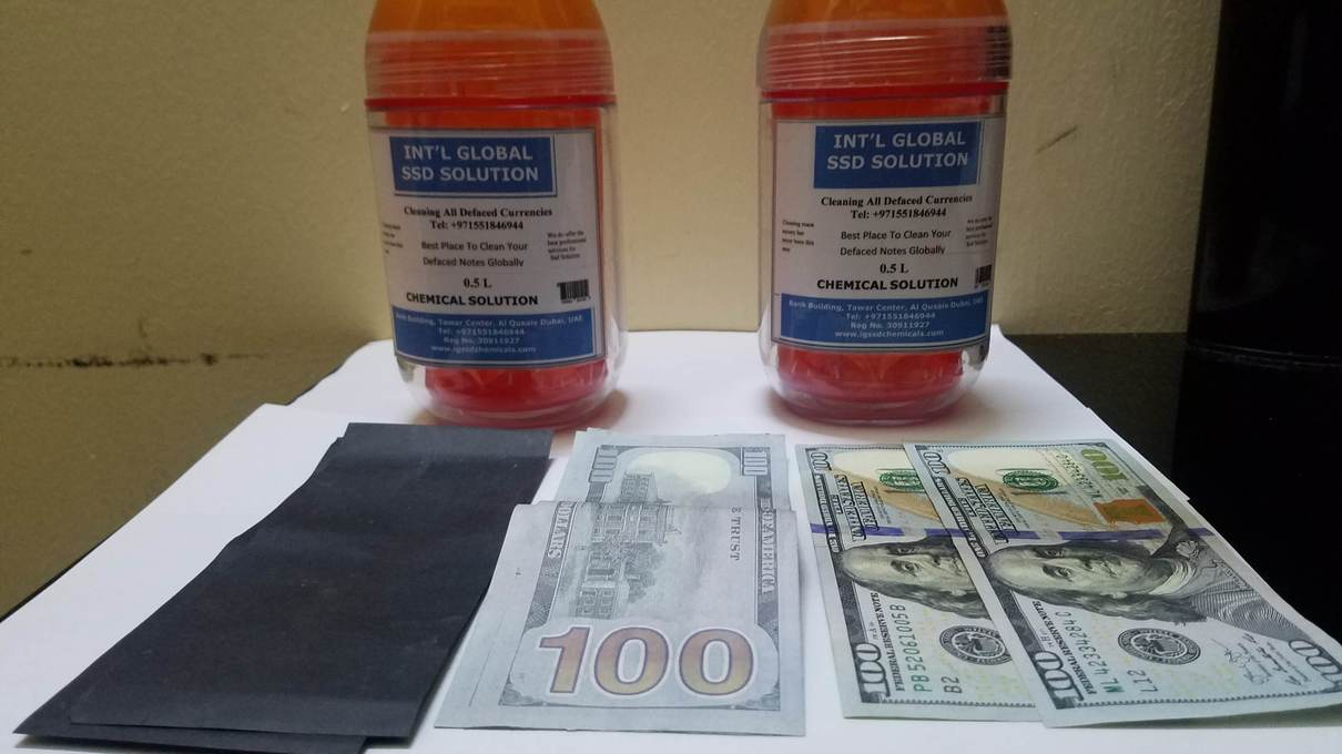SSD Chemical Solutions,pure ssd,Cleaning Black Money,ssd Solution For Sale,cleaning chemical