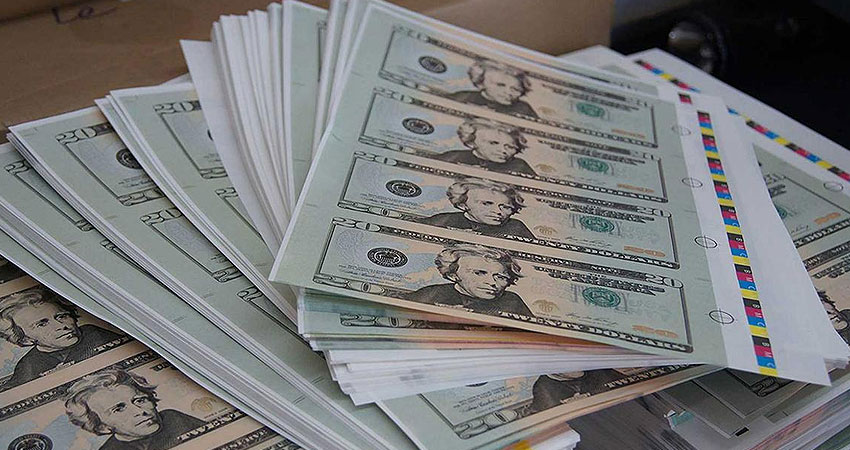 ssd chemicals,counterfeit notes,fake money